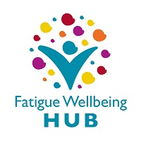 Fatigue Wellbeing Hub